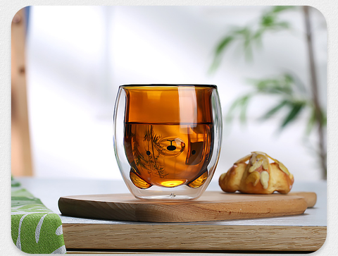 Cute Teddy Bear Cup_3_Wrap Smile.png