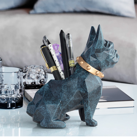Bulldog Desk Organizer_15_Wrap Smile.png