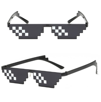 Thuglife Sunglasses_16_Wrap Smile.PNG