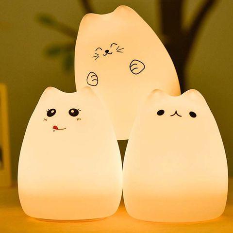 Cat_Lamp_13_Wrap Smile.jpg