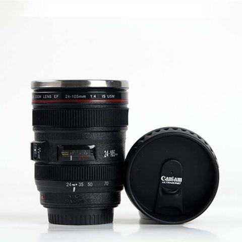 Camera Lens Mug_1_Wrap Smile.jpg