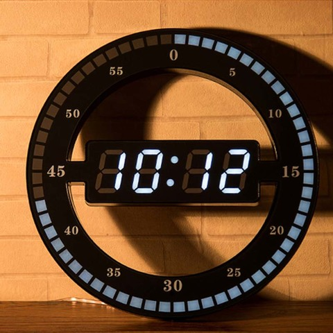 Luminova LED Clock_4_Wrap Smile.jpg