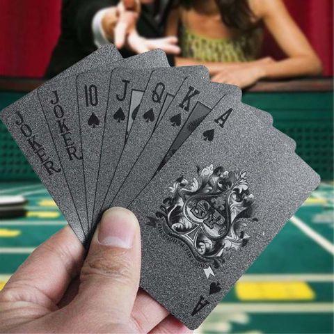 Black Diamond Playing Cards_5_Wrap Smile.jpg