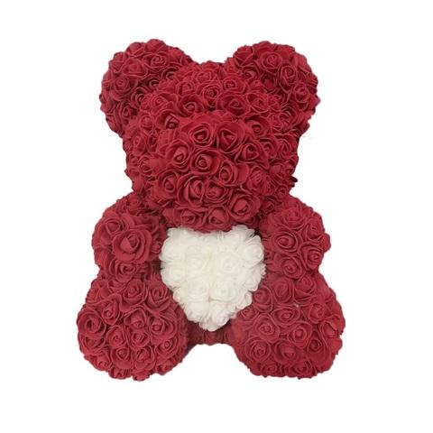 Teddy Bear Rose_1_Wrap Smile.jpg