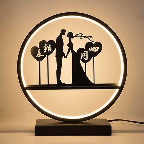 Nordic Couple Table Lamp_6_Wrap Smile.jpg