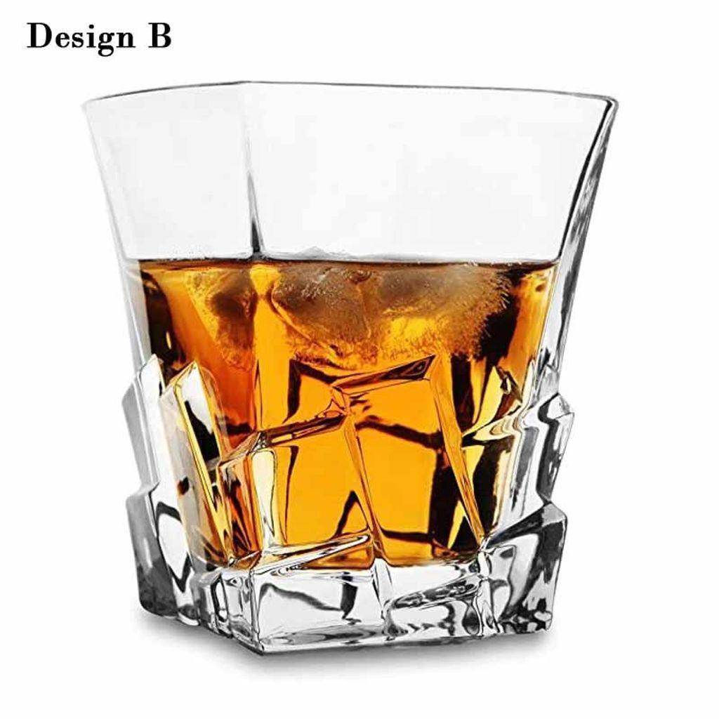 Elegant Scotch Glasses_7_Wrap Smile copy.jpg