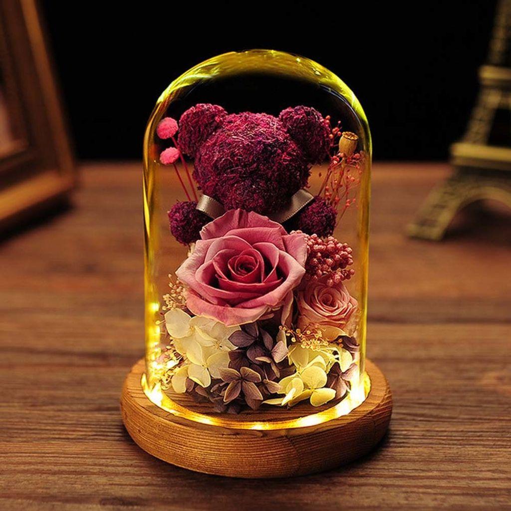 Eternal Rosevio Blossom_4_Wrap Smile.jpg
