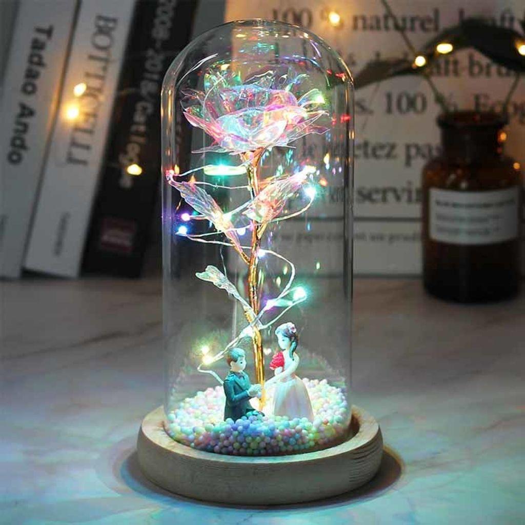 Enchanted Galaxy Eternal Rose Lamp_3_Wrap Smile.jpg