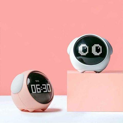 Cute Emoji Alarm Clock_13_Wrap Smile.jpg
