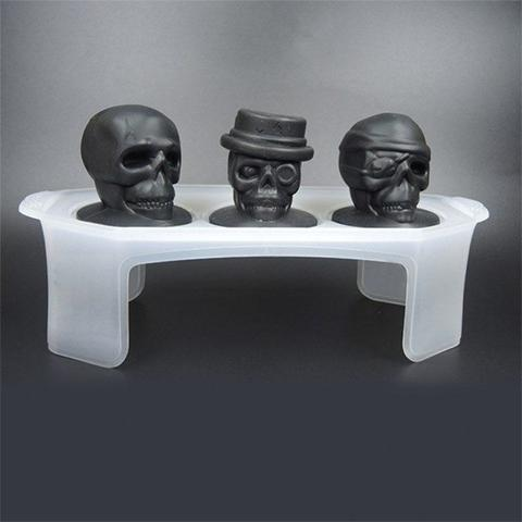 Skull Shaped Ice Mould_4_Wrap Smile.jpg.jpg