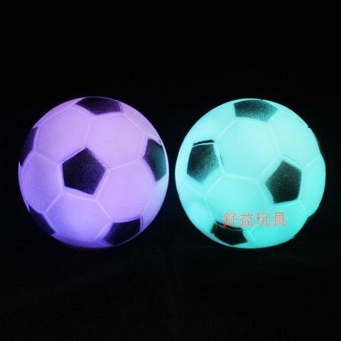 Football Light_1_Wrap Smile.jpg