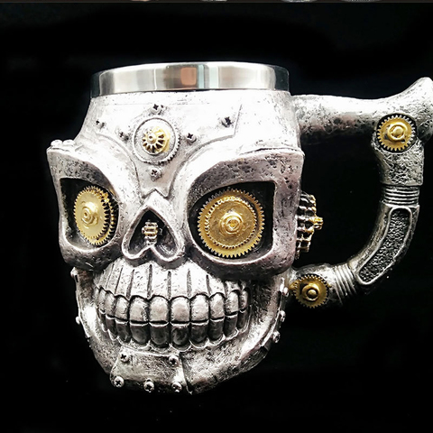 Skull Gear Mug_1_Wrap Smile.jpg
