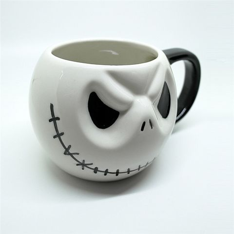 Jack Halloween Mug_6_Wrap Smile.jpg
