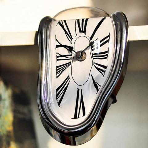 Melted Wall Clock_1_Wrap Smile.jpg