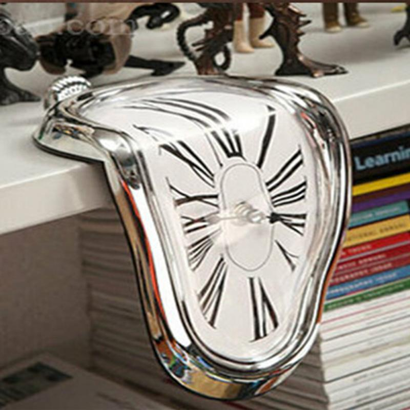 Melted Wall Clock_2_Wrap Smile.jpg
