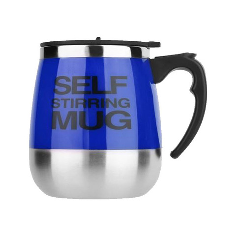 Self Stirring Mug Oval_6_Wrap Smile.jpg