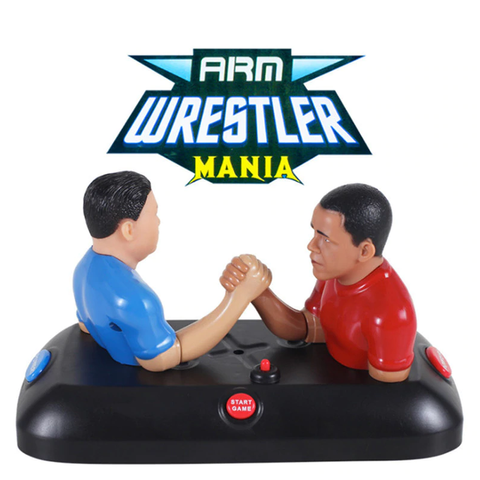 Arm Wrestling Toy_9_Wrap Smile.png