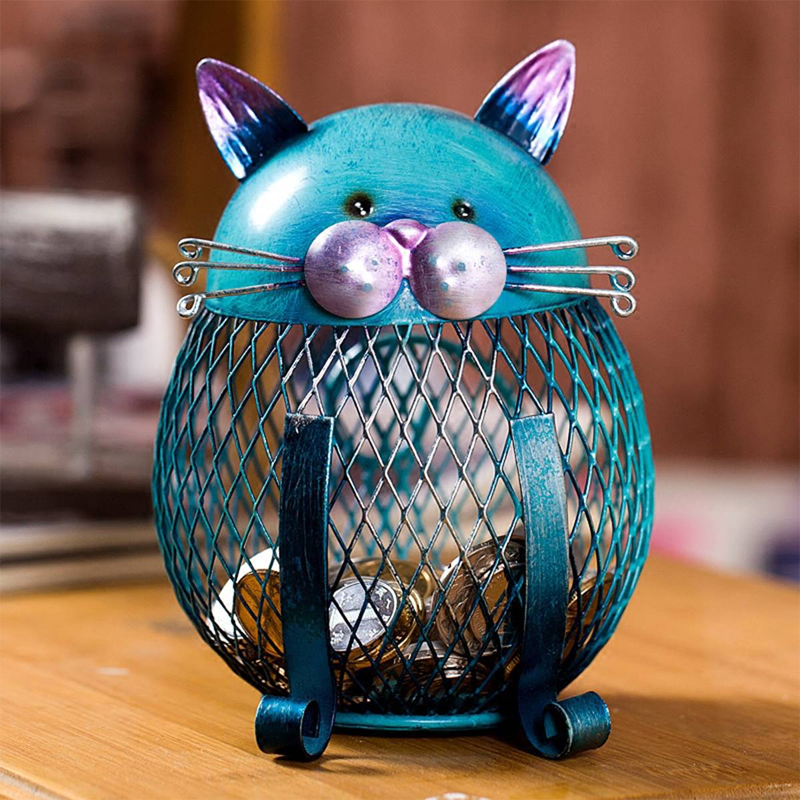 Cat Piggy Bank_8_Wrap Smile.png