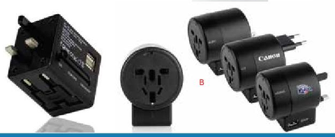 international travelling adapter2.png
