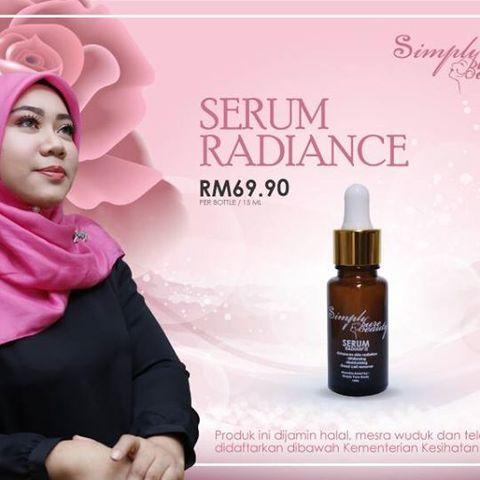 serum.jpg