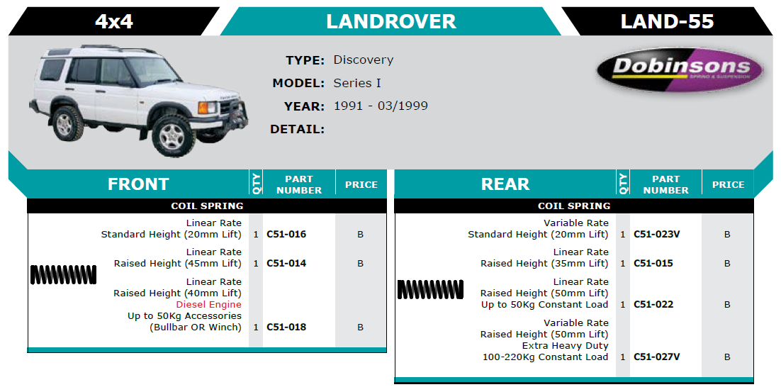 LandRover Discovery 1.png