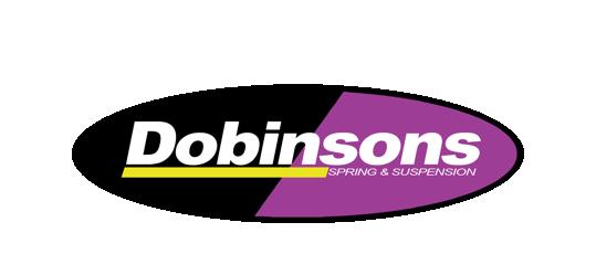 LOGO-DOBINSONS-1.png
