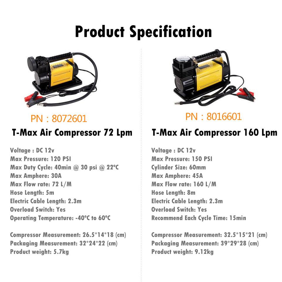 t-max_compressor.jpg
