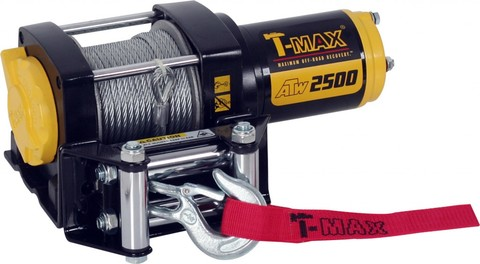 ATW2500with-Cable-Rope1-1024x563.jpg