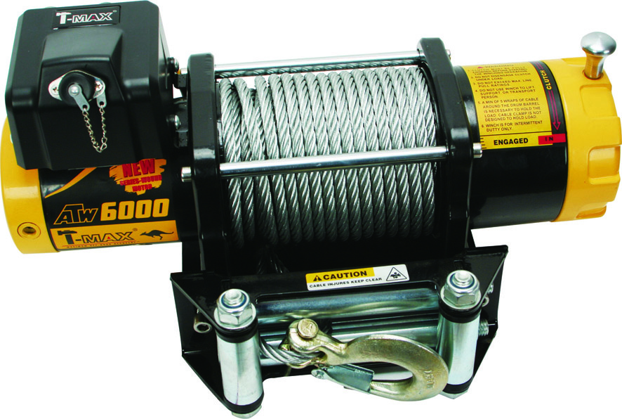 ATW6000 with  Cable Rope.jpg