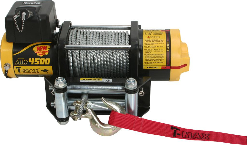 ATW4500 with  Cable Rope.jpg