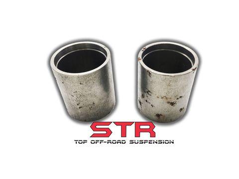 bumpstop_weldingcan.jpg