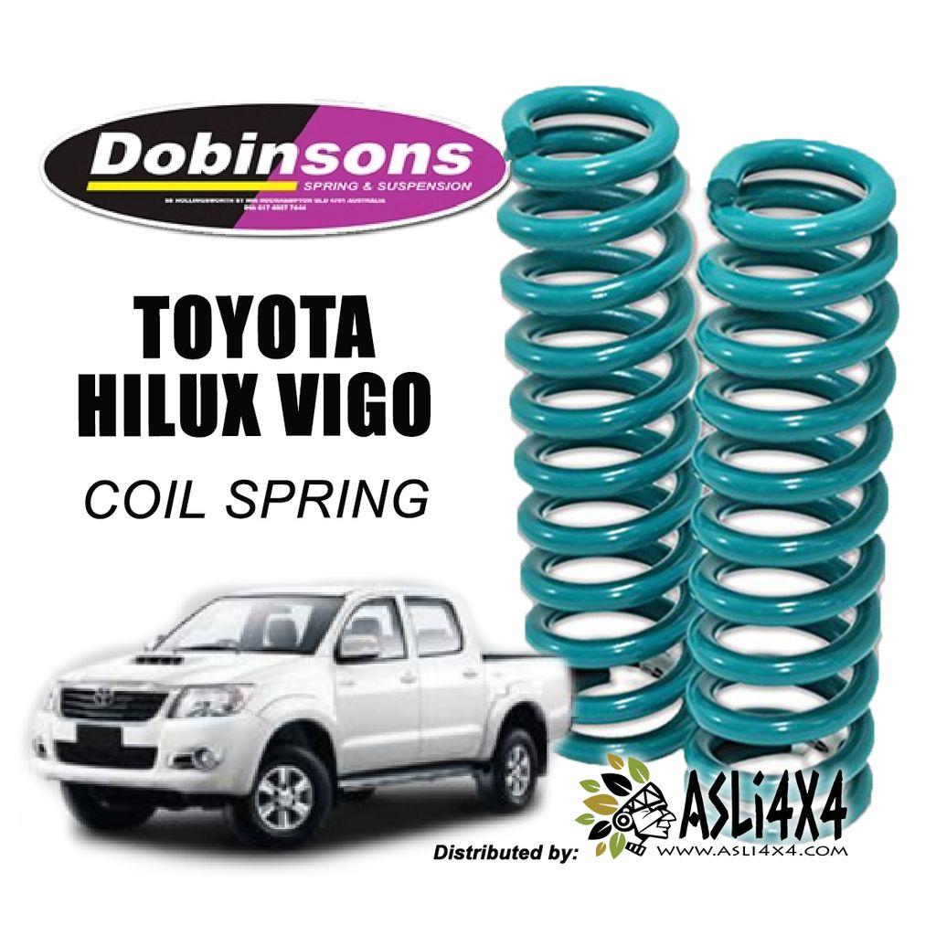 Toyota Hilux Vigo.jpg