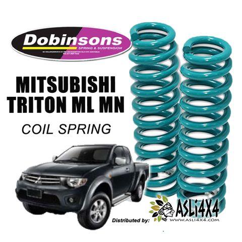 Mitsubishi Triton L200.jpg