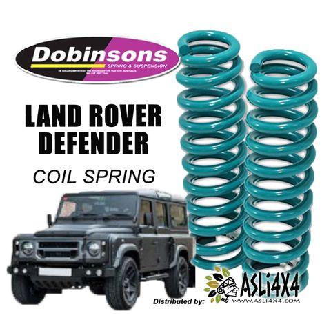 LandRover Defender.jpg