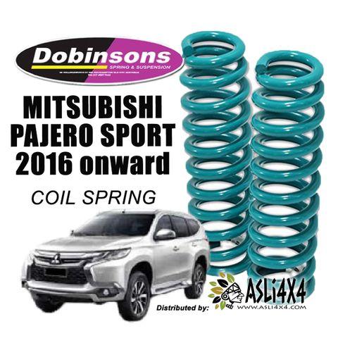 Mitsubishi Pajero Sport 2016.jpg