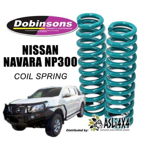 Nissan Navara NP300.jpg