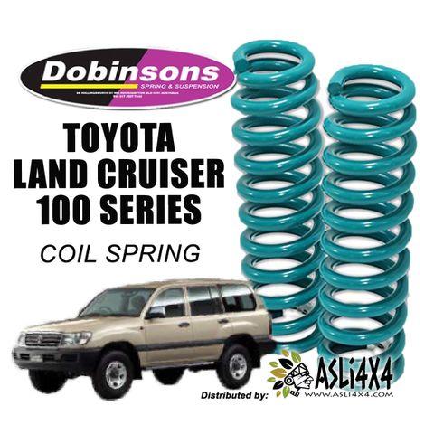 Toyota Land Cruiser 100.jpg