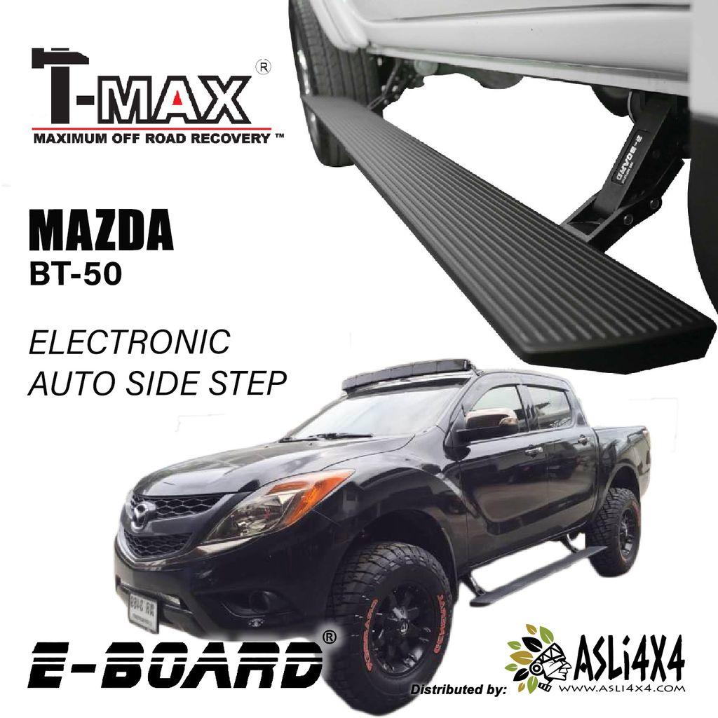 Mazda Web Banner.jpg