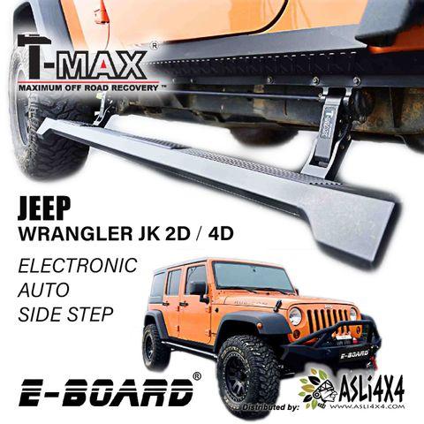Jeep JK Web Banner.jpg