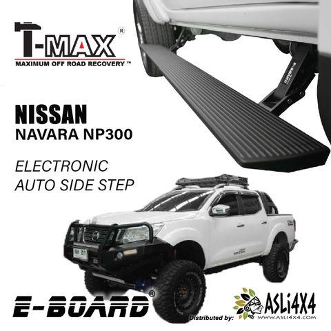 Nissan Web Banner.jpg