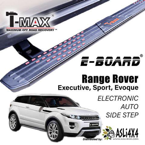 Range Rover Web Banner.jpg