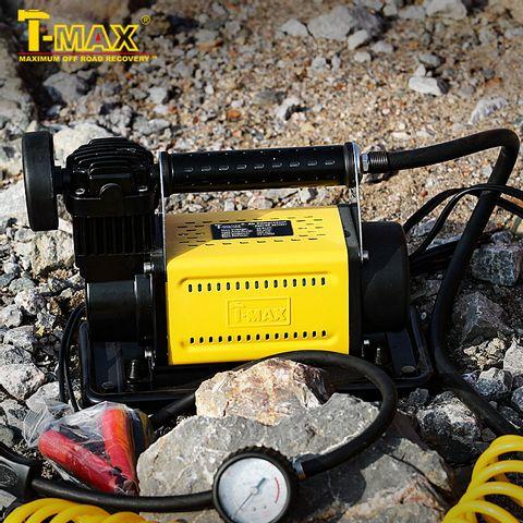 72L TMAX Compressor.jpg