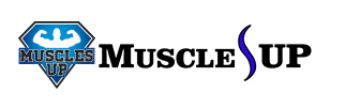 muscle up logo partnership with proteinlab.JPG