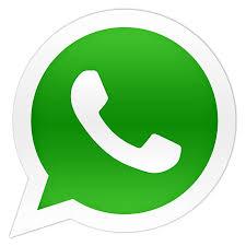 Whatssapp Icon.jpg