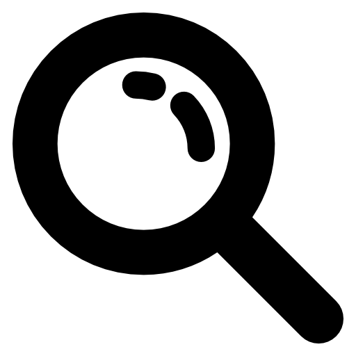 Search Icon Malaysia.png