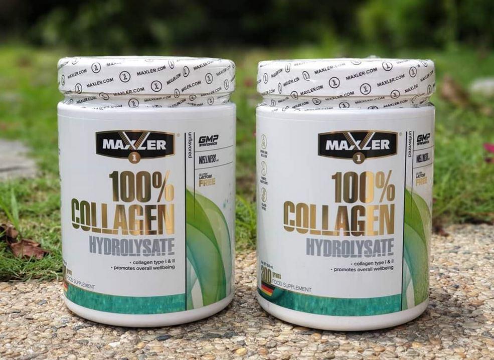 Collagen Hydrolysate Yard Feild Malaysia.JPG