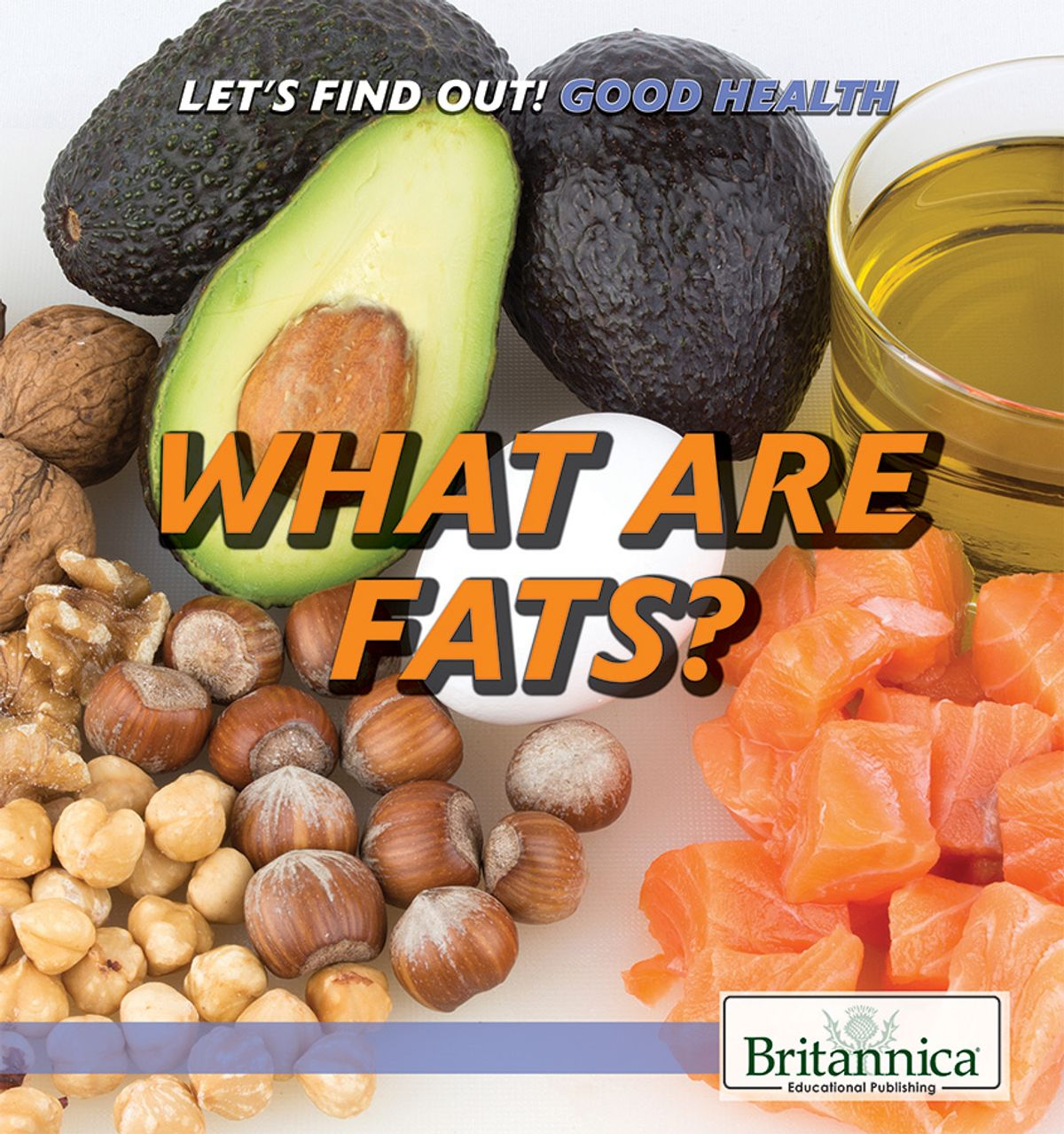 what-are-fats.jpg
