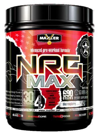 NRG MAX.JPG