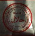 Halal Scitec.JPG