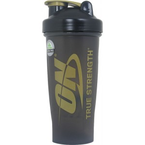 optimum-nutrition-black-and-gold-shaker.jpg